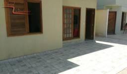 Casa-em-Condominio-para-Venda-em-Prainha-Caraguatatuba-SP
