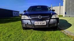 Astra Sedan GLS 2007