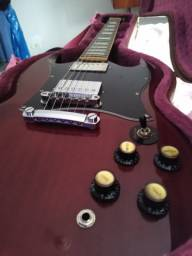 Guitarra SG SX