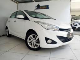 Título do anúncio: Hyundai HB20 1.6 Premium (Aut) 2015