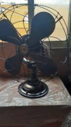 Título do anúncio: Ventilador Carmen Miranda