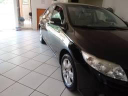 Corolla 2.0 Xei Automático 2011