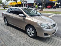Corolla Xei 2011 ( Extra )