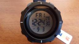 Título do anúncio: Novo relógio Skmei 1213