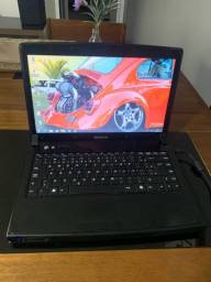 Notebook i5 4 geração 8gb ram