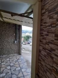 Casa Ampla 3 quartos-2 banheiros São Lourenço MG Circuito das Aguas
