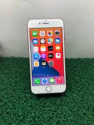 iPhone 7 32G RED