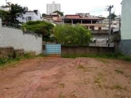 Loteamento/condomínio à venda em Santa efigênia, Belo horizonte cod:MUS2714
