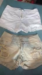 Shorts n°38
