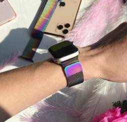 Pulseira Apple Watch tamanho 44 MM