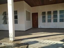 Título do anúncio: Casa Locação Av Miguel Sutil - Cuiabá-MT