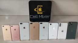 iPhones 7 ao 11