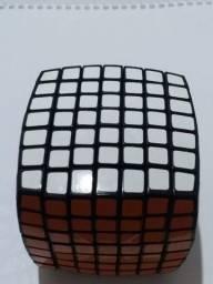 Cubo 7 x 7