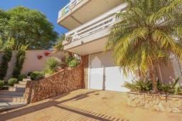 Casa com 2 dormitórios à venda, 115 m² por R$ 700.000,00 - São Cristóvão - Passo Fundo/RS