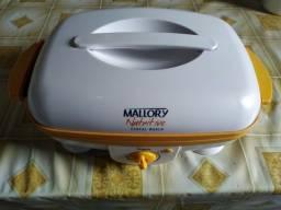 Título do anúncio: Máquina de fazer cereal Mallory