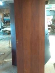 Porta usada tamanha 80*210 ou 70