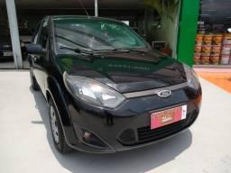 Ford Fiesta 1.0 Sd 2011