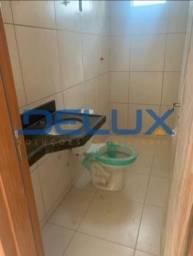 Apartamento à venda com 2 dormitórios em Tambauzinho, João pessoa cod:083410-989