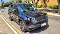 Título do anúncio: Jeep Renegade 2019 automático. Único Dono!!! 33 mil kms!!!