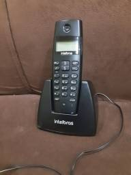 Aparelho de Telofone fixo