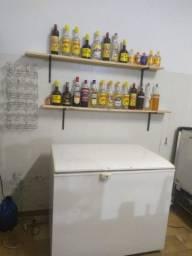 Bar + Casa