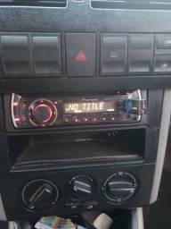 Vendo toca CD