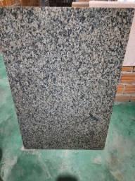 Tábua de mármore