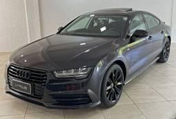 Audi A7 Ambiente Sportback 2016 - 28.000 KM