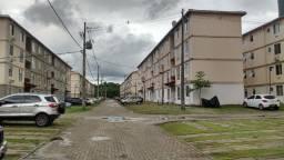 Apartamento 02 quartos em Camaragibe