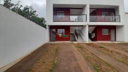 Apartamento à venda com 2 dormitórios em Jardim primavera l, Sete lagoas cod:VIT5065