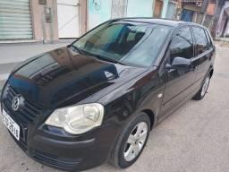 Polo 2011 carro excelente telefone 33 9  *