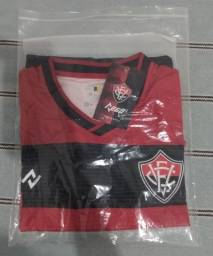 Camisa do Vitória