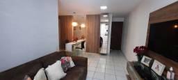 Título do anúncio: Apartamento com 03 quartos, Elevador e Área de Lazer.