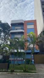 Título do anúncio: Apartamento na Praia Grande em Torres de três dormitórios.