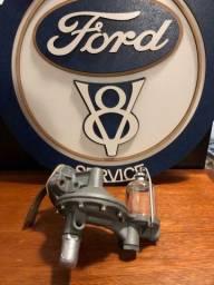 Bomba de Combustível - Motor FleatHead V8Ford