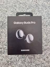 Título do anúncio: Samsung Galaxy Buds Pro