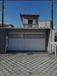 Título do anúncio: Casa Padrão Vila