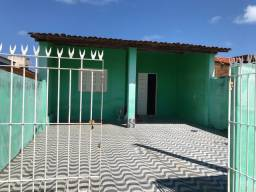 Casa em Tamandaré