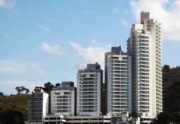 Apartamento à venda com 2 dormitórios em Cascatinha, Juiz de fora cod:2122
