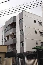 Título do anúncio: Apartamento à venda com 2 dormitórios em Morro da glória, Juiz de fora cod:2116