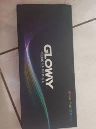 Memoria ram 16gb DDR4