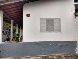 Alugo casa campo limpo paulista