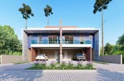 Título do anúncio: Casa ideal para sua família