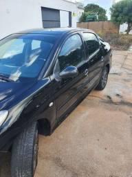 Peugeot passion Xr 1.4 2011/12