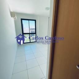 CCNI - Alugo apartamento em Boa Viagem 3 + 1 quartos   Maria Letícia
