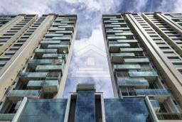Título do anúncio: Apartamento em finíssimo acabamento/03 suítes/ Varanda gourmet (TR76860) MKT