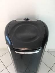 Tanque de lavar Wenk