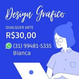 ARTE DIGITAL | DESIGNER GRÁFICO