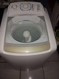 Máquina de lavar roupa Electrolux LCT10 de 10kl 700$