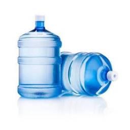 Água Mineral 3 por 10
